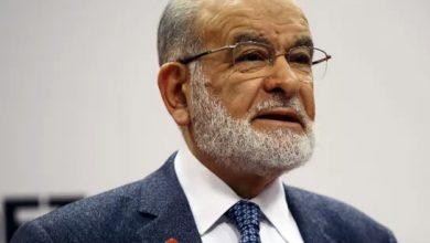 Photo of Karamollaoğlu: Ben diyorum ki, seçimlere müdahale edecekler nasıl anlarsanız anlayın
