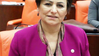 "Photo of ""Adana, zehir soluyor!"""
