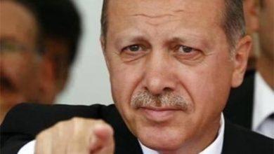 """Photo of """"Erdoğan'ın medyayı kontrol çabaları geri tepiyor"""""""