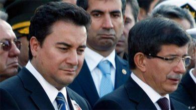Photo of Gelecek ve DEVA partilerinin Kürtlerle sınavı
