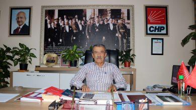 Photo of TÜRKİYE'NİN 'BAĞIMSIZLIK BELGESİ' LOZAN 97 YAŞINDA