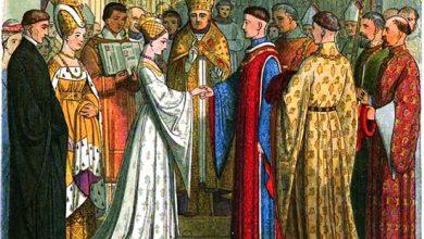 Photo of Parayı Basıp Lady ve Lord Oldular!
