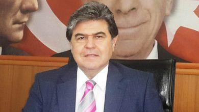 Photo of Avcı, kongre çalışmalarına hız verdi!