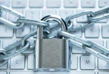 Photo of Türkiye'de internet özgürlüğü düzenleme kıskacında