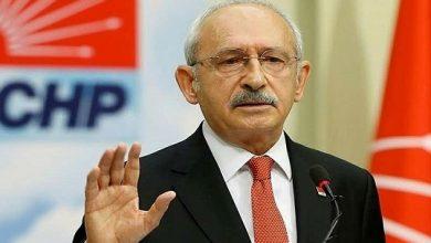 Photo of Kılıçdaroğlu: Erdoğan darbeyi biliyordu