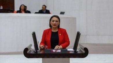 """Photo of """"Atatürk'ün emanetleri satılıyor!"""""""