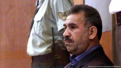 Photo of Öcalan iletişim engelinin kalkması için AİHM'e başvurdu