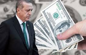 Photo of Erdoğan ve ailesinin serveti dünyayı şaşkına çevirdi. Vay bee…
